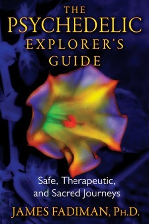psychedelic-explorers-guide