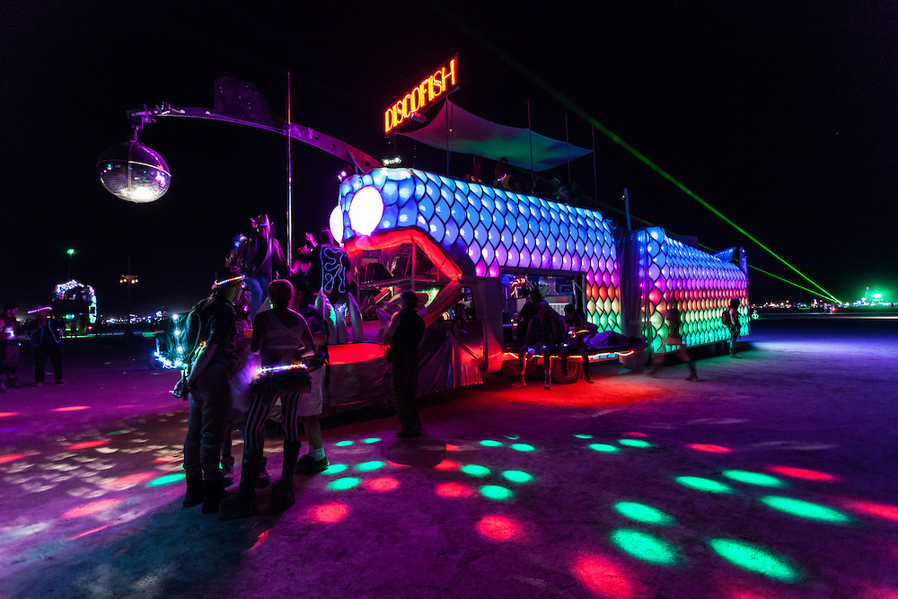 Burning-Man-2013-054