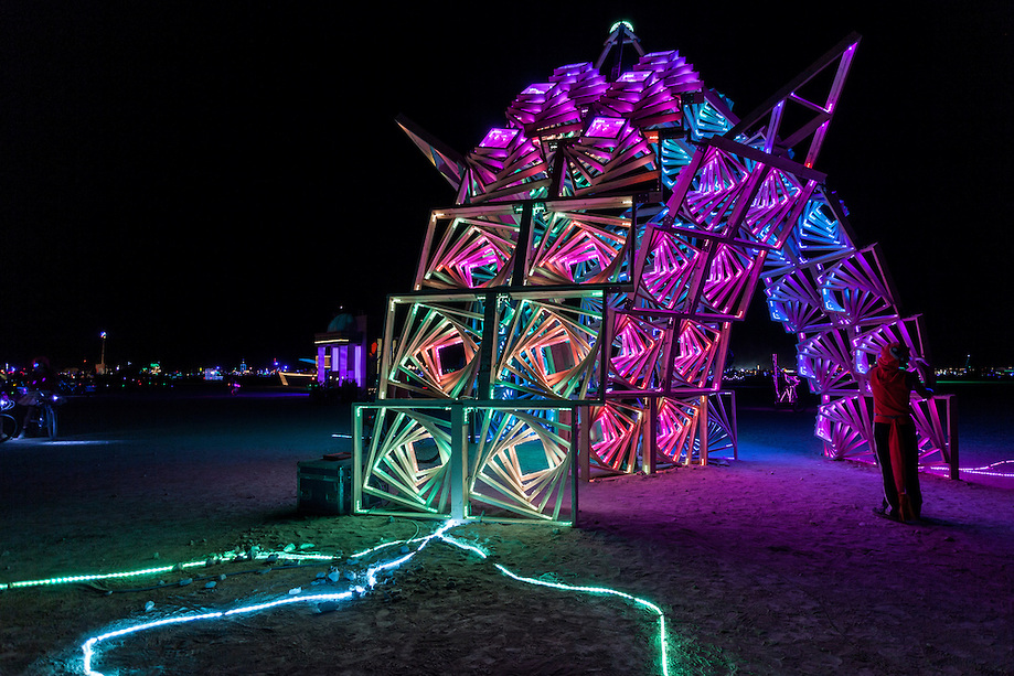 Burning-Man-2013-056