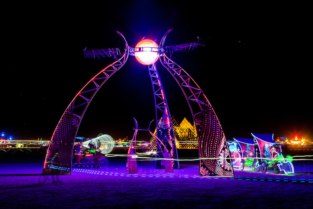 Burning-Man-2013-069