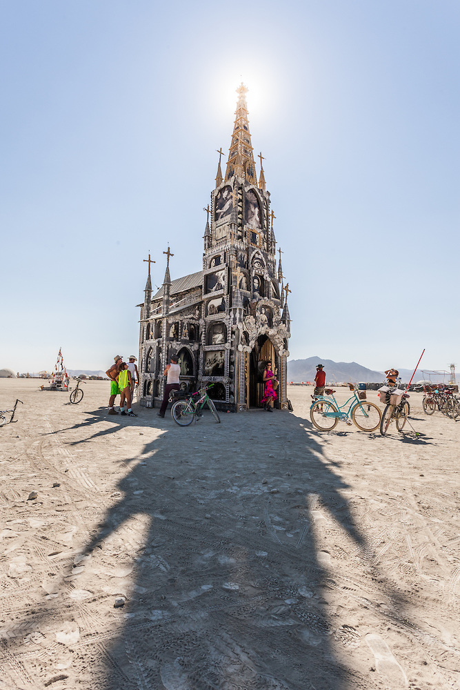 Burning-Man-2013-077