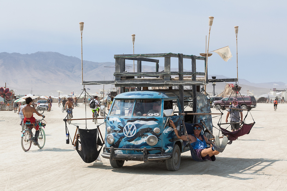 Burning-Man-2013-114