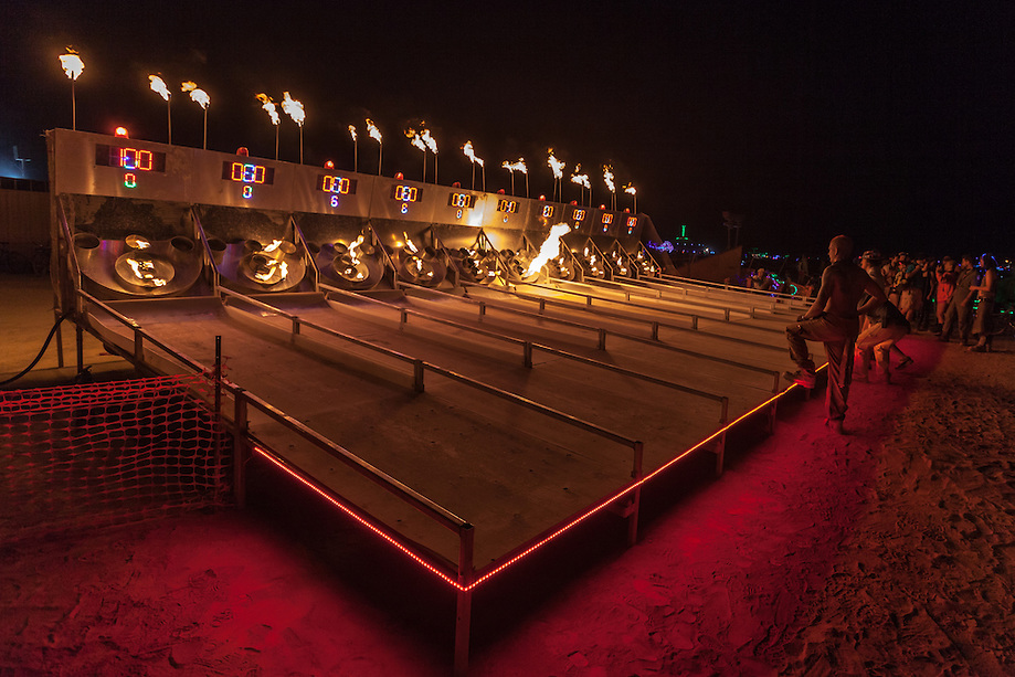 Burning-Man-2013-051
